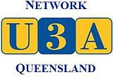 u3aqn-logo
